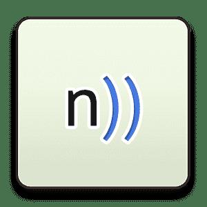 Netmonitor для андроид бесплатно apk