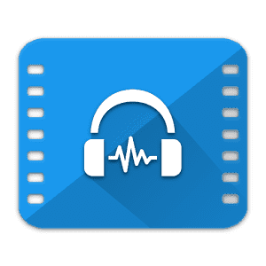 скачать EQ Media Player PRO apk