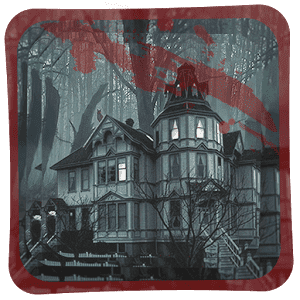 скачать Spooky Horror House