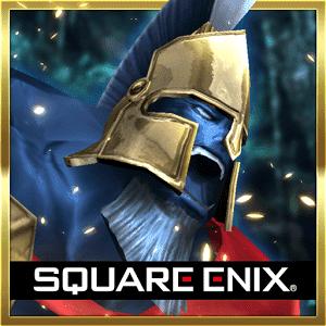 Guardian Codex