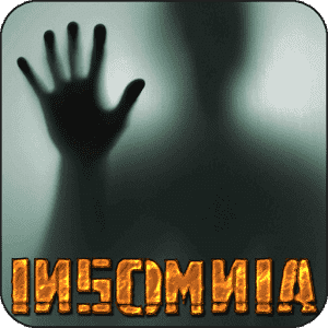 скачать Insomnia