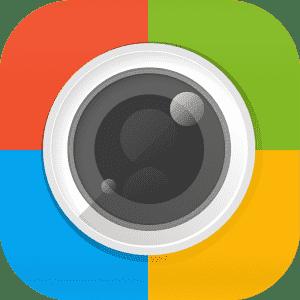 скачать Microsoft Selfie