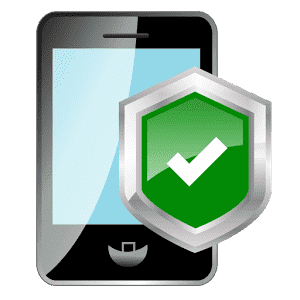 скачать Anti Spy Mobile PRO