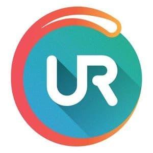 скачать UR Launcher