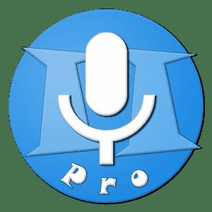 скачать RecForge II Pro Audio Recorder apk