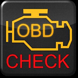 Torque Pro для андроид бесплатно apk
