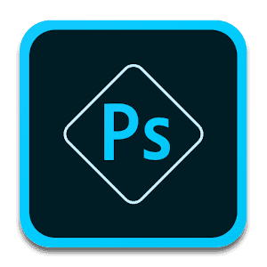 скачать Adobe Photoshop Express