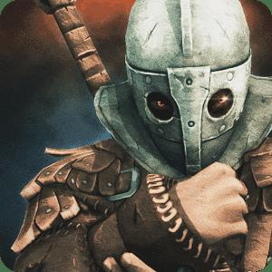 скачать Stormborne : Infinity Arena