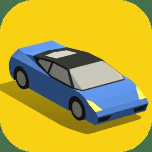 Smash Chase для андроид бесплатно apk