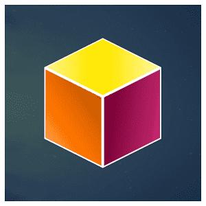 скачать Cube 6: 3D Maze