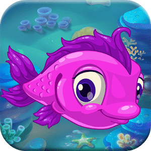 скачать Sea Stars Bubble Shooter