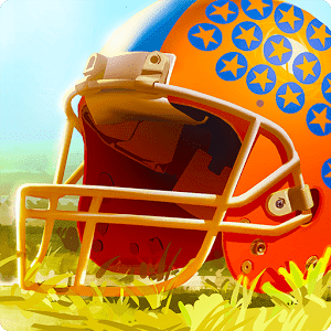 скачать Rival Stars College Football