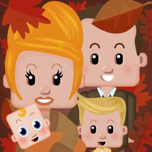 Family House для андроид бесплатно apk