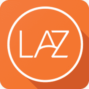 скачать Lazada - Shopping & Deals