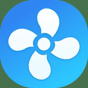 Cooler Master – CPU Cooler для андроид бесплатно apk
