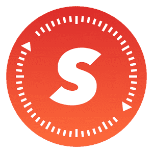Seconds Pro - Interval Timer