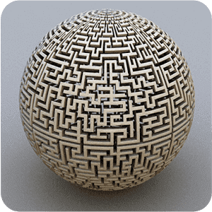 Labyrinth 3D Maze для андроид бесплатно apk
