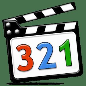 скачать 321 Media Player
