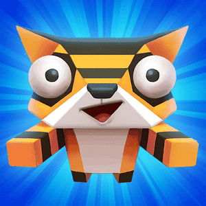 скачать Wild City Rush apk