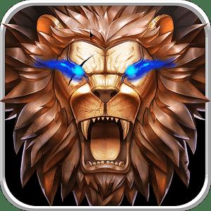 скачать Heroes of Empires: Age of War