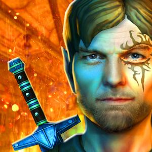 скачать Aralon: Forge and Flame 3d RPG