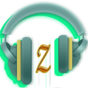 Z Music Player