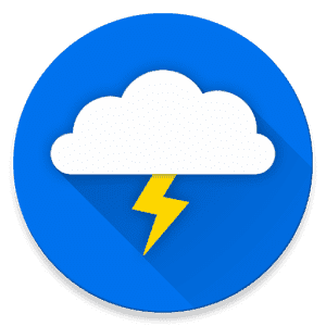 скачать Lightning Web Browser