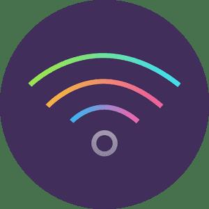 WiFi для андроид бесплатно apk