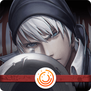 скачать White Island: Season 2 apk