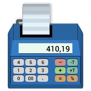 скачать Office Calculator Pro
