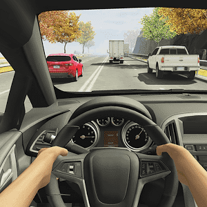 Гонки в Автомобиле 2 для андроид бесплатно apk