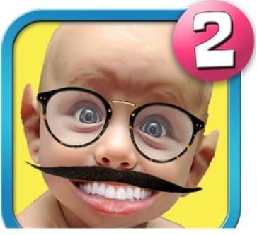 Поменяй лицо 2 для андроид бесплатно apk