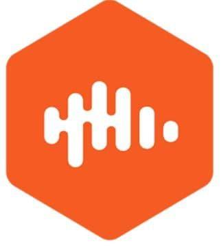 Подкаст Радио Music- CastBox для андроид бесплатно apk
