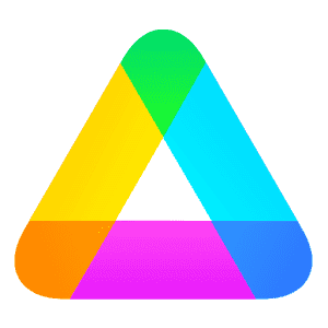 скачать Air Launcher - Boost & Theme apk