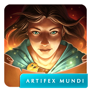 скачать Lost Grimoires apk