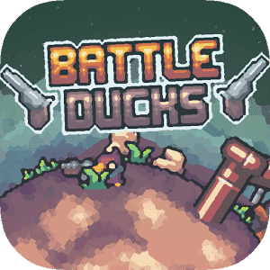 Battle Ducks