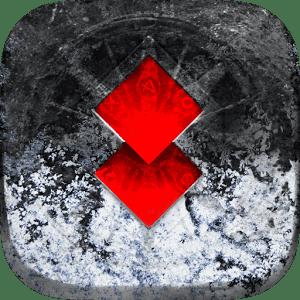 Cubway для андроид бесплатно apk