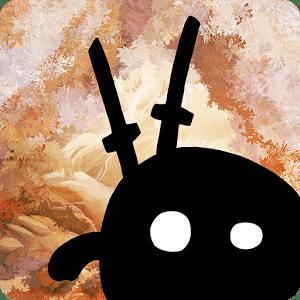 скачать Shadow Bug apk