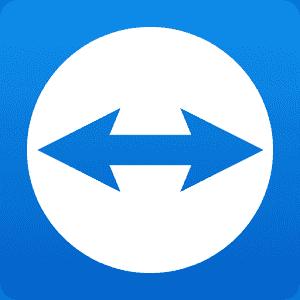 TeamViewer-удалённый доступ