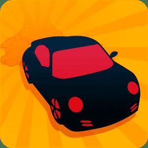 Hotblood Drift для андроид бесплатно apk
