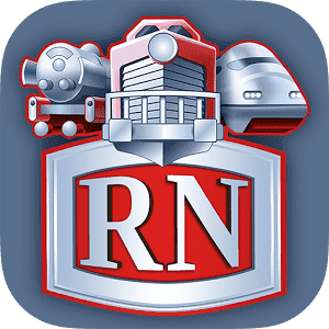 скачать Rail Nation