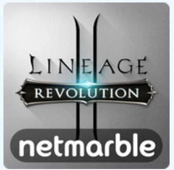 скачать Lineage II Revolution apk