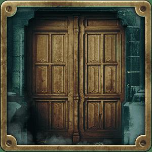 100 Doors XL для андроид бесплатно apk