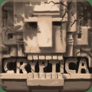 Cryptica для андроид бесплатно apk