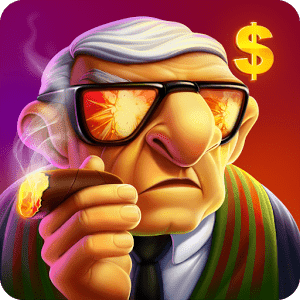 скачать Tap Mafia - Idle Clicker
