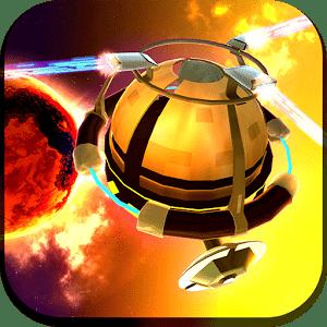 Solar Siege для андроид бесплатно apk