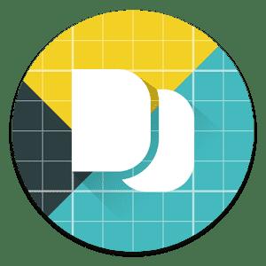 DesignOverlay