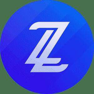 Zero Launcher-themes,free,fast для андроид бесплатно apk
