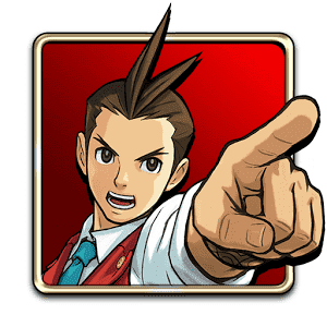 скачать Apollo Justice Ace Attorney