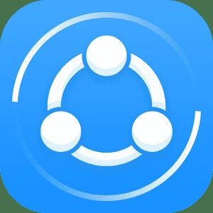 SHAREit - Поделиться Файлами для андроид бесплатно apk